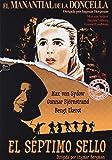 Pack El Manantial De La Doncella + El Séptimo Sello [DVD]