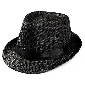 Summer Hats 92d69c5fed62