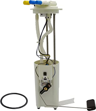 Fuel Pump Assembly for 2003 Chevrolet S10 L4-2.2L ONLY