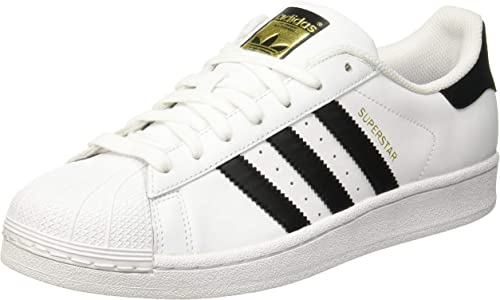 adidas Originals Women's Low Top Sneakers Trainers