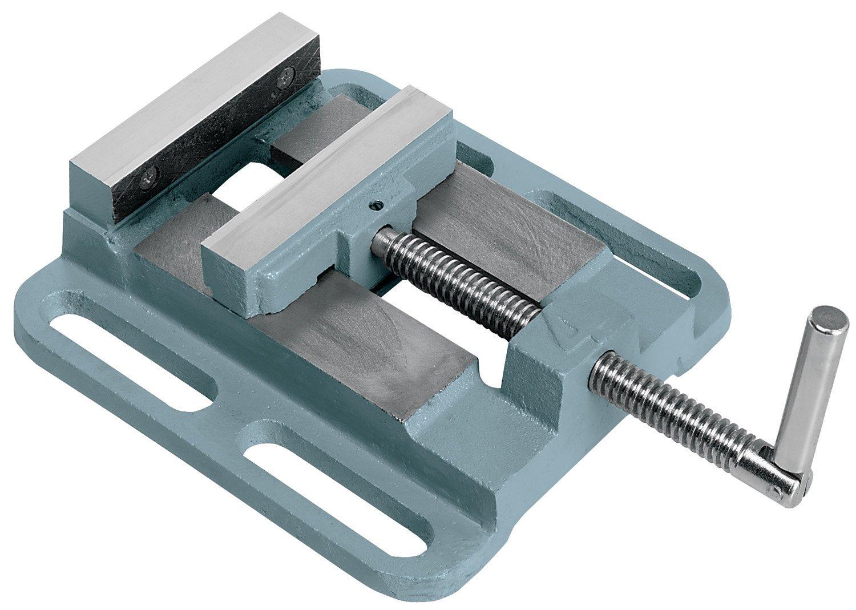 DELTA 20-621 4-Inch Drill Press Vise by Delta (Image #1)