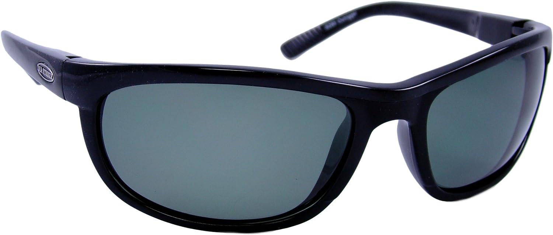 Sea Striker 298 Outrigger Polarized Sunglasses