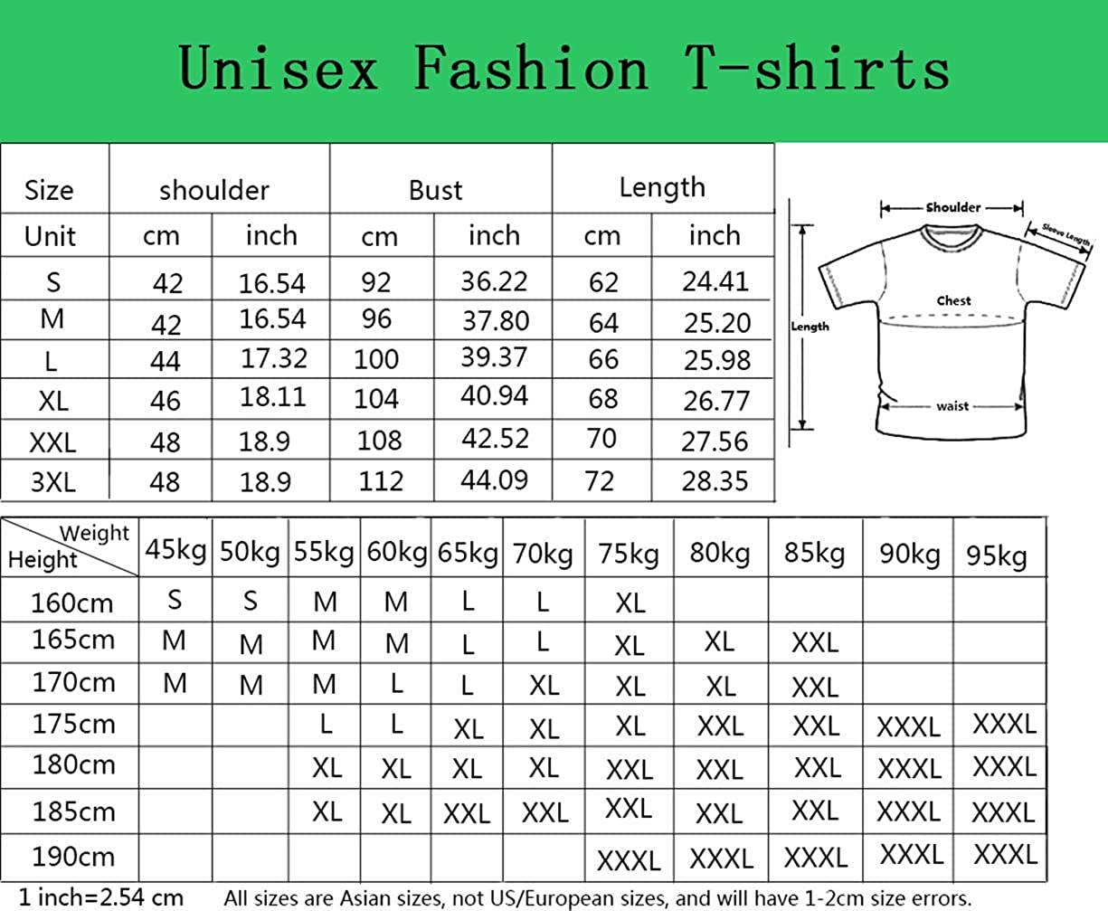 Mnshirt Latte Differenziale Formaggio Matematica 9 Mens Print T-Shirt Short Sleeve Blouse Tank Tops