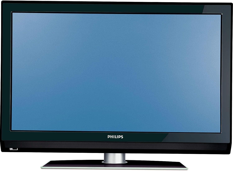 Philips 52PFL7762D - Televisión Full HD, Pantalla LCD 52 pulgadas ...