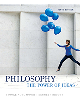 Amazon world regional geography a development approach ebook philosophy the power of ideas fandeluxe Image collections