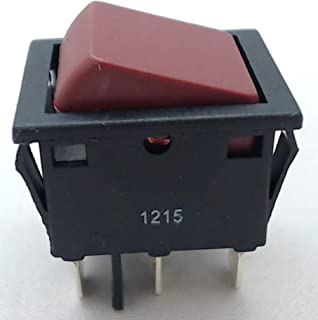 713Xd6cG8NL._AC_UL320_SR310320_ forward reverse pedal rocker switch wiring diagram 12v power  at crackthecode.co