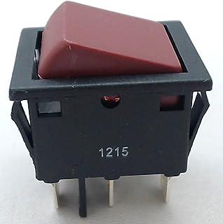 713Xd6cG8NL._AC_UL320_SR310320_ forward reverse pedal rocker switch wiring diagram 12v power  at soozxer.org
