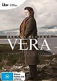 Vera: Series 1 - 5