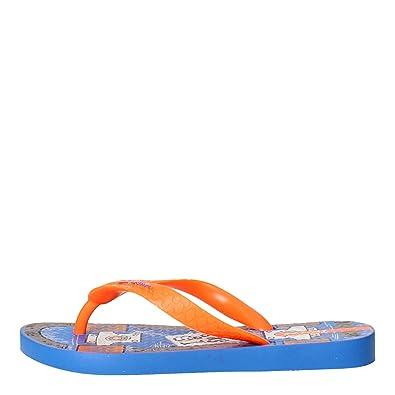 2c08758da5b9 Ipanema 81567 22455 Flip Flops Boy  Amazon.co.uk  Shoes   Bags