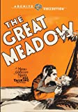 The Great Meadow [DVD]
