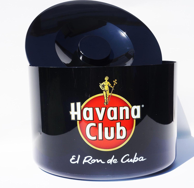 Havana Club helados: Amazon.es: Hogar