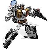 Transformers Generations Combiner Wars Deluxe Class Protectobot Groove
