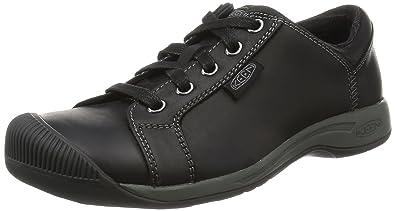 4d85fa7cbaec KEEN Women s Reisen Lace FG Shoe