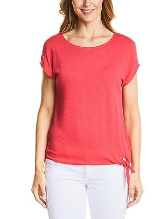 Street One T-Shirt Donna