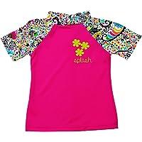 Splash About - Camiseta con protección Solar