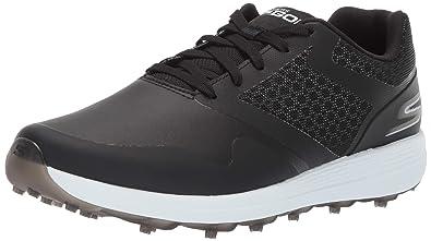 04ff06bd2 Skechers Women s Max Golf Shoe