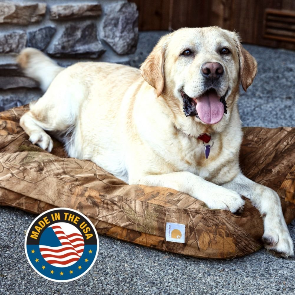 pets dog bed beds carhartt main db murdochs products