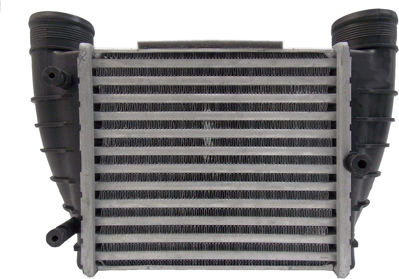 CSF 6054 Replacement Intercooler