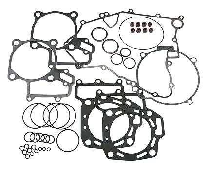 Amazon Com Full Complete Rebuild Gasket Kit Many 2005 2014 Kawasaki