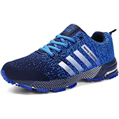 Amazon.fr   Chaussures - Running   Sports et Loisirs   Femme, Homme ... 2f043f43606d