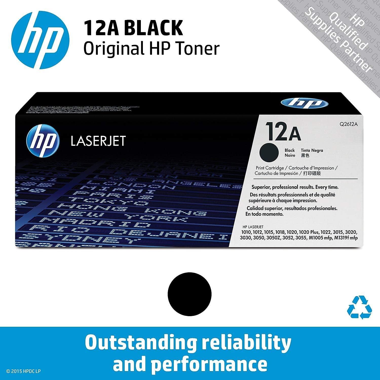 Quality Laser Toner C540H1KG C540H2KG Remanufactured 2,500 Page Lexmark C540 C543 C544 C546 C548 X544 X548 High Yield Black Toner Cartridge OEM Quality!
