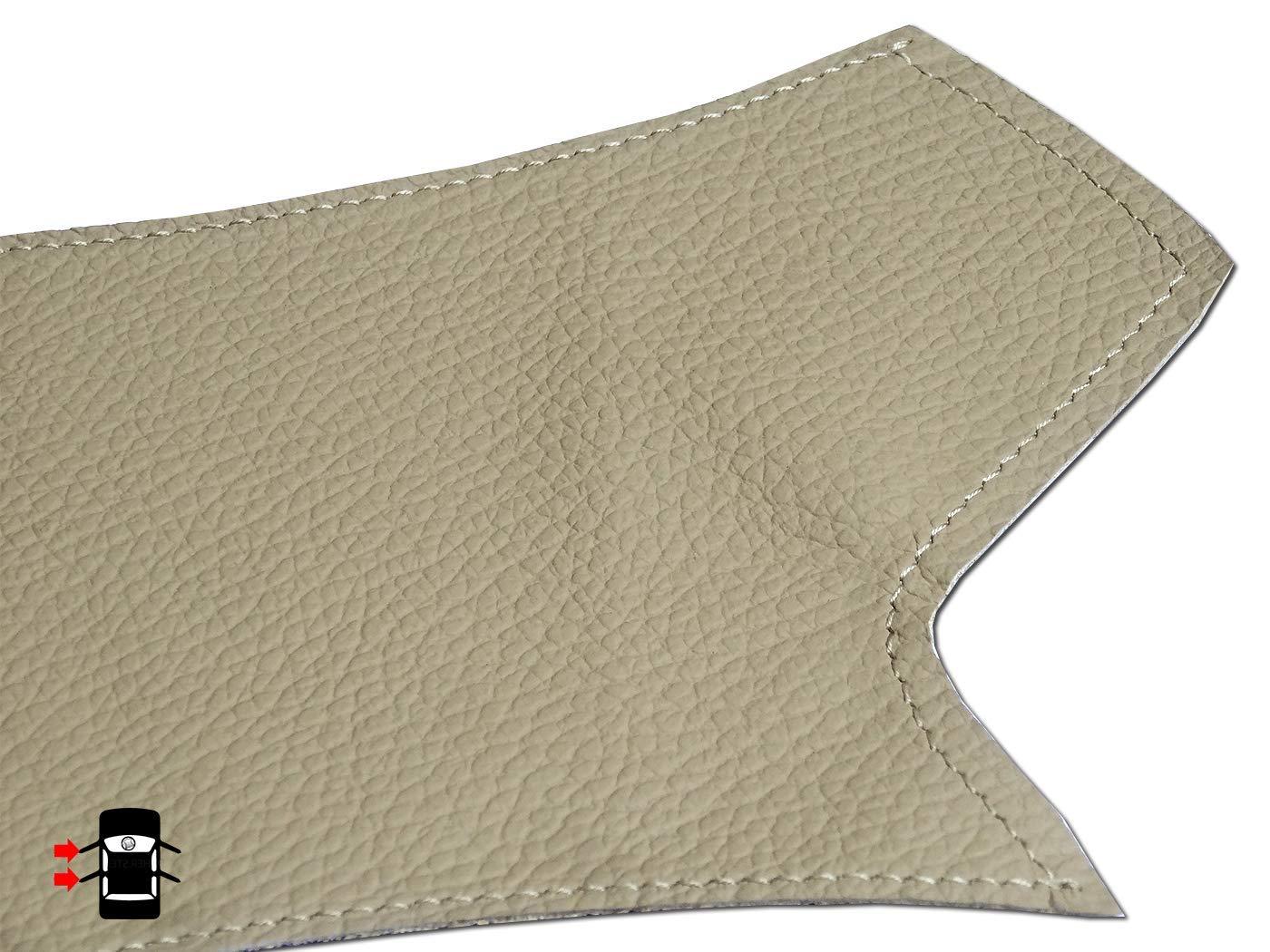 Beige Door Handle Cover 3 Series E90 318i//3xx Left, Beige