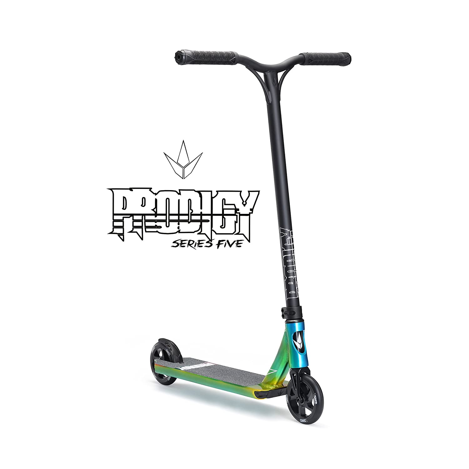 Blunt Scooter Prodigy S5 Candy – Patinete freestyle