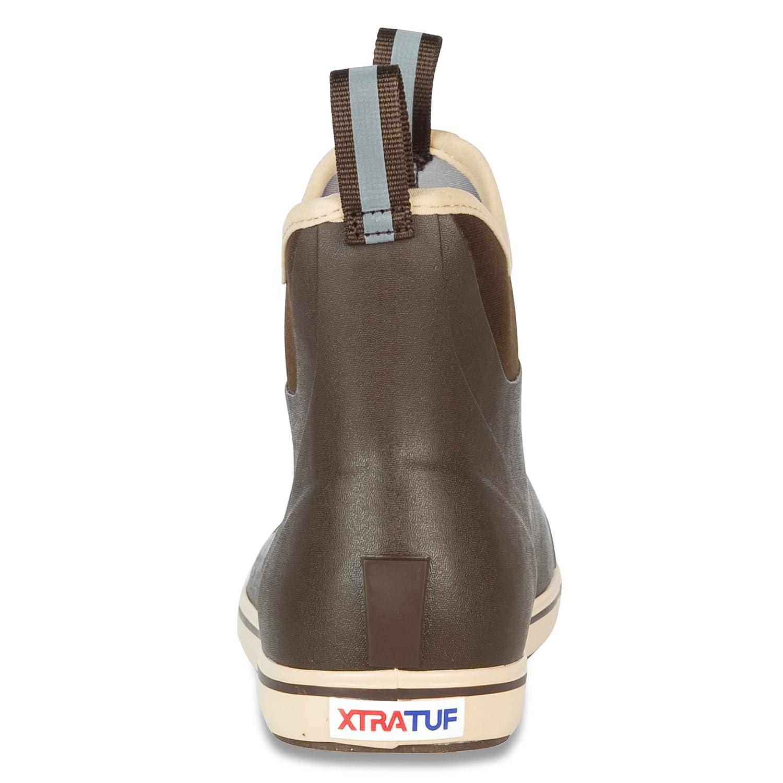 c28b525d1b XTRATUF Performance Series 6