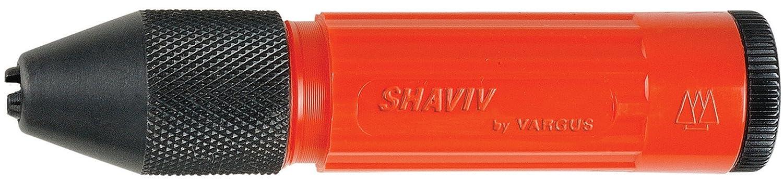 SHAVIV 29057 - Handychuck HC1 Pin Vise Handle Vargus 155-29057