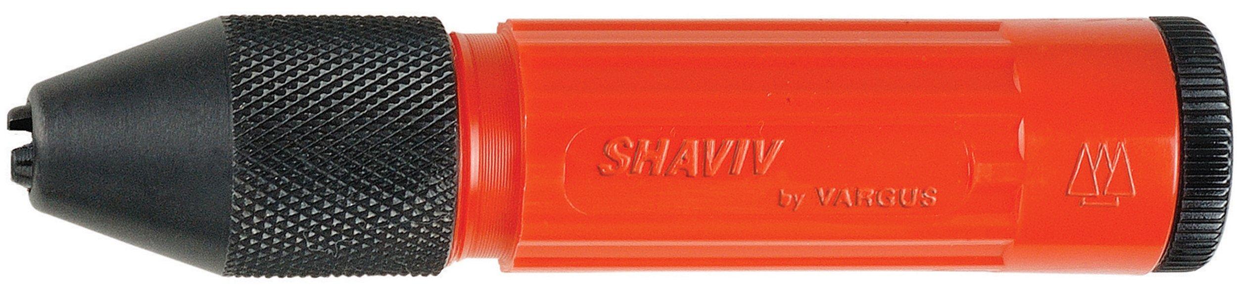 SHAVIV 29057 - Handychuck HC1 Pin Vise Handle