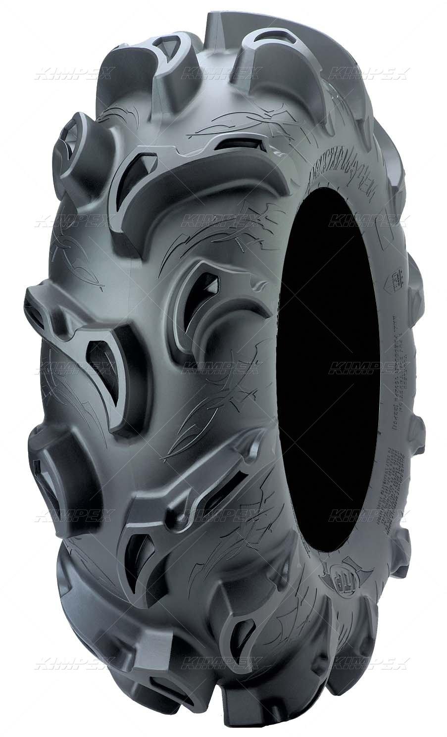 ITP Monster Mayhem Utility ATV/UTV Rear Tire 30X10-14 (6P0104)
