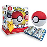 Pokemon Trainer Guess: Kanto Edition Electronic Game