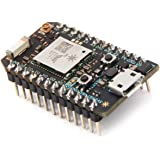 Makerfocus Seeed Particle Photon Development Board