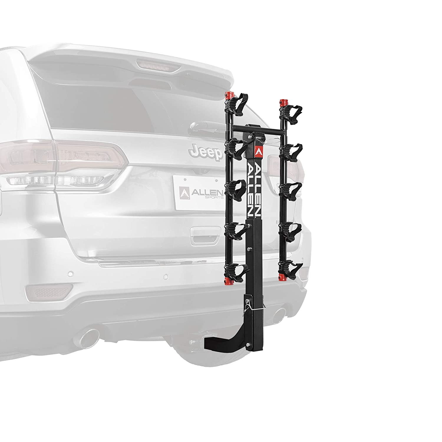 how much does it cost to install hitch on car