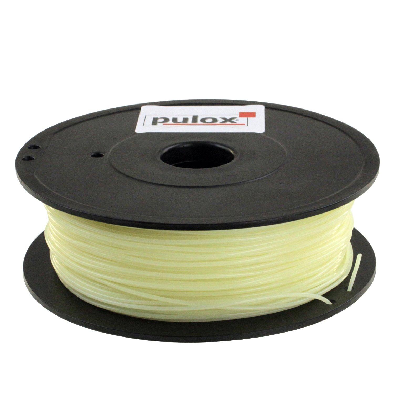 Pulox Filament PVA