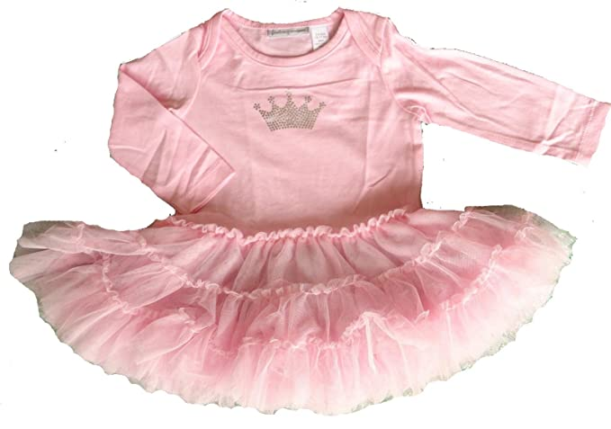929e6cd9fb3cc Image Unavailable. Image not available for. Color: First Impression Baby  Girl Dress And Legging ...