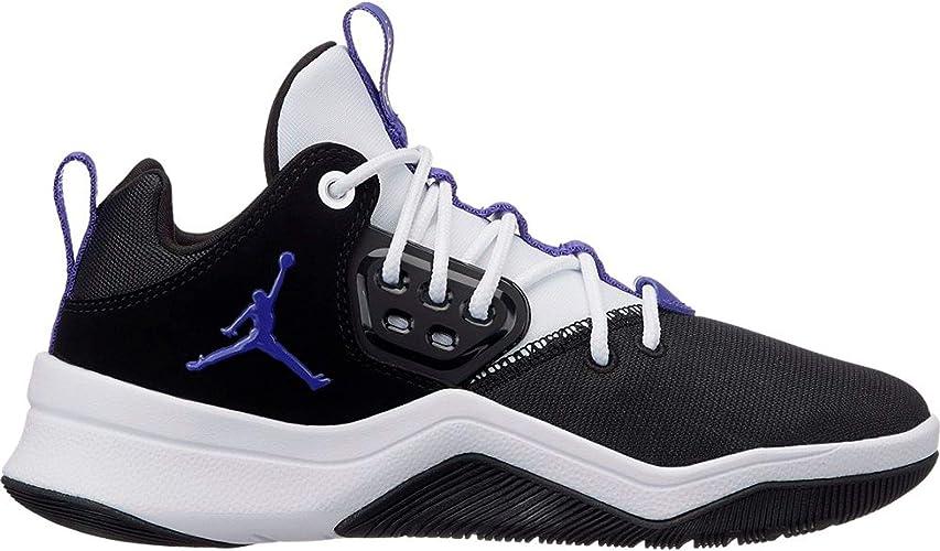 Jordan DNA (Gs) Fitness Shoes