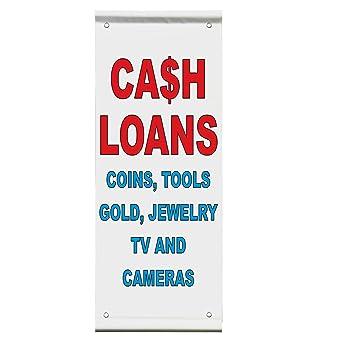 Veterans cash loans image 3