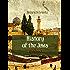 History of the Jews : Volume I (Illustrated)