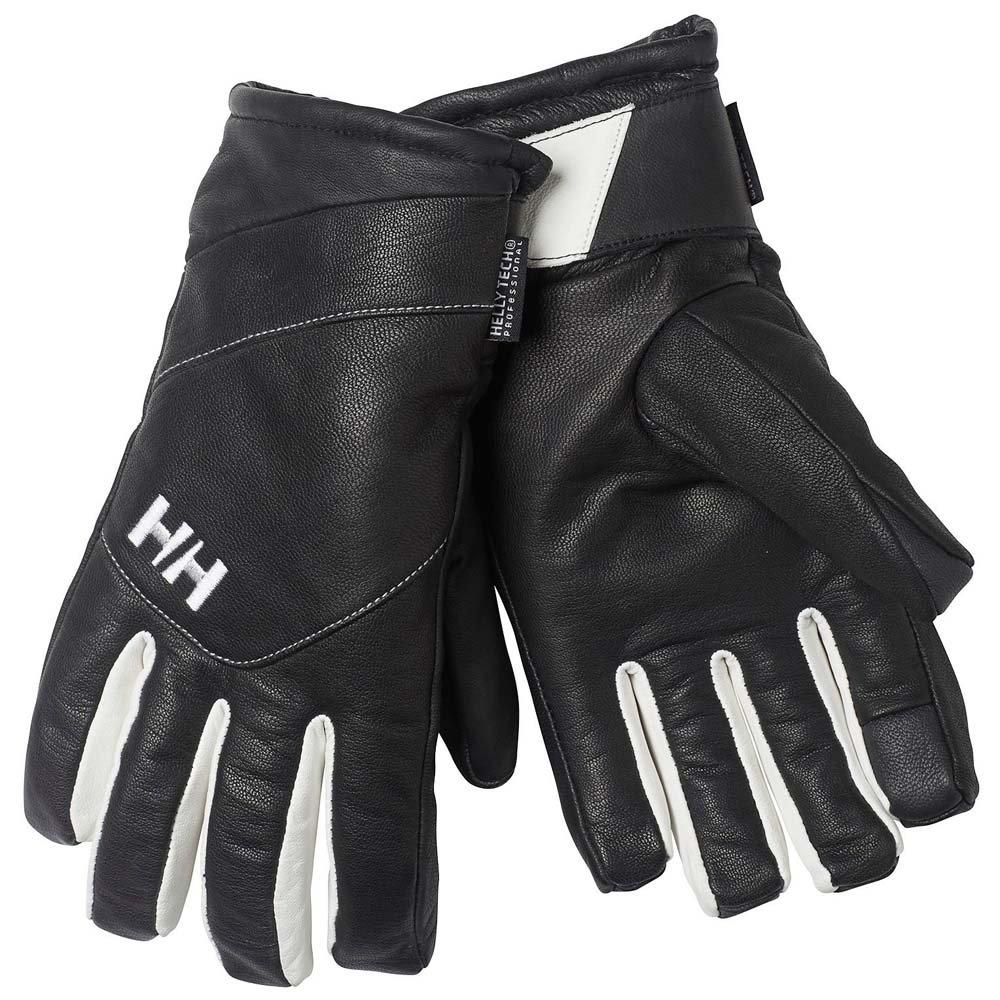 Helly Hansen Damen W Covert Ht Glove Handschuhe