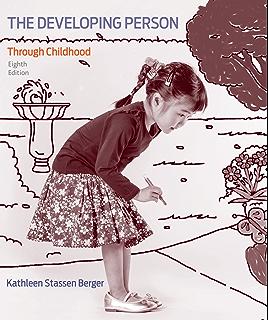 Amazoncom Developing Person Through The Life Span Ebook Kathleen