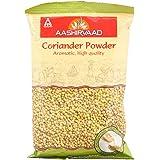 Aashirvaad Powder, Coriander, 100g Pouch
