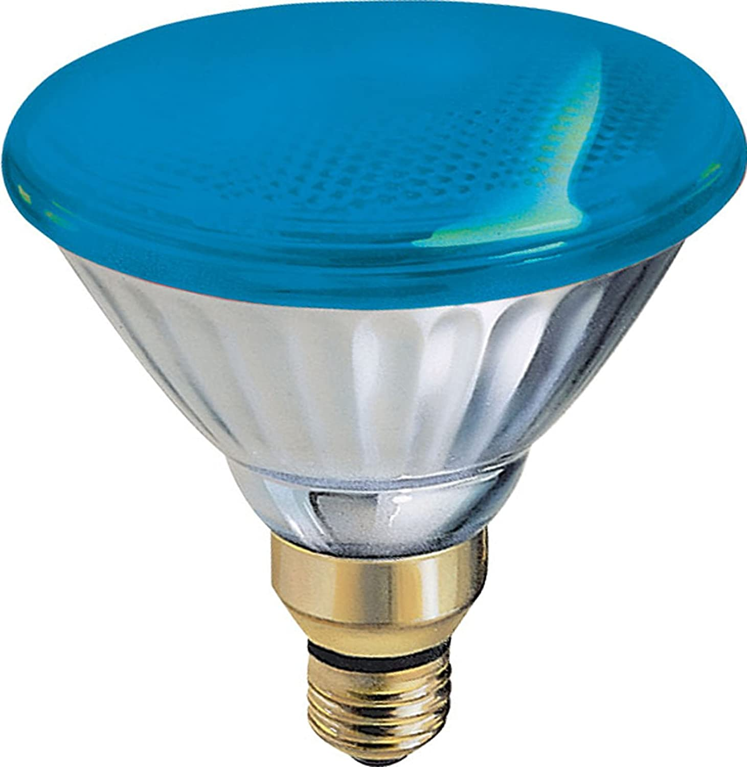 zilotek light watch bulb blue led flame bulbs youtube lighting