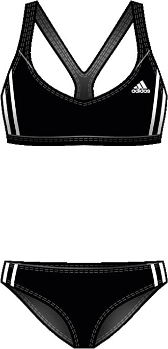 Détails sur Adidas Hoops 2.0 Mid Schuhe Men Herren Freizeit Sneaker black white BB7207