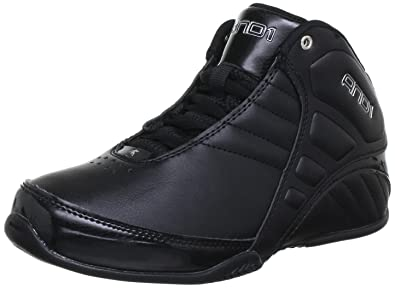 1b42dde1a000 AND 1 Rocket 3.0 Mid Basketball Shoe (Little Kid Big Kid)