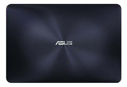 Antiguo Modelo] Asus Premium R558UQ-DM358T - Ordenador portátil de ...