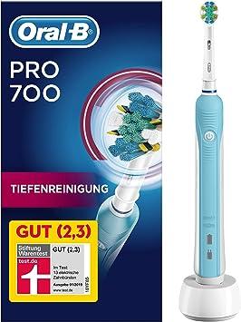 Braun Oral-B D16.513.U - Cepillo de dientes eléctrico de rotación ...