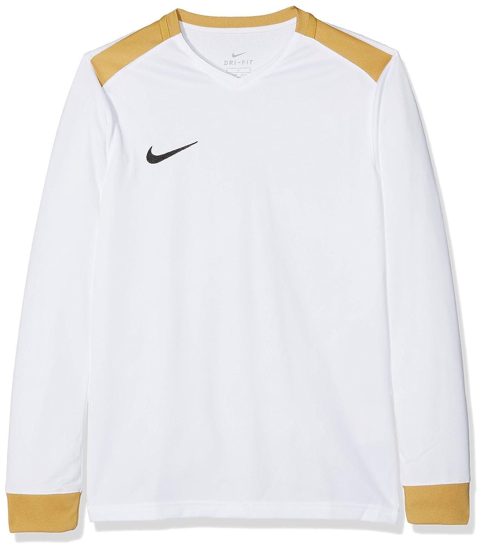Nike Kinder Park Derby Ii Trikot T Shirt