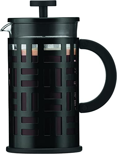 Bodum Eileen 8-Cup Coffee Maker