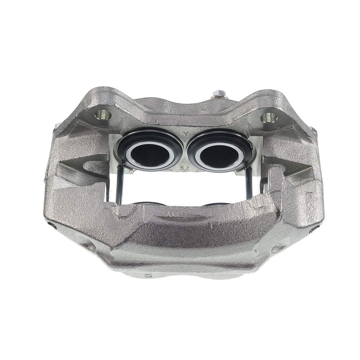 A-Premium Brake Caliper Without Bracket for Toyota Tacoma 1995-2004 Front Side 2-PC